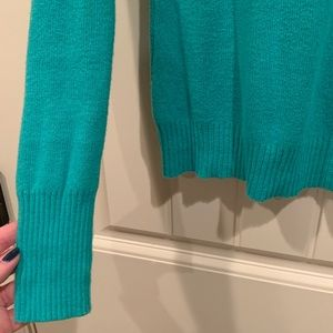 Express Sweaters - Express round neck sweater